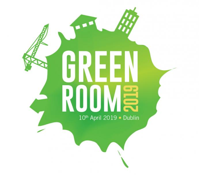 The Green Room 2019