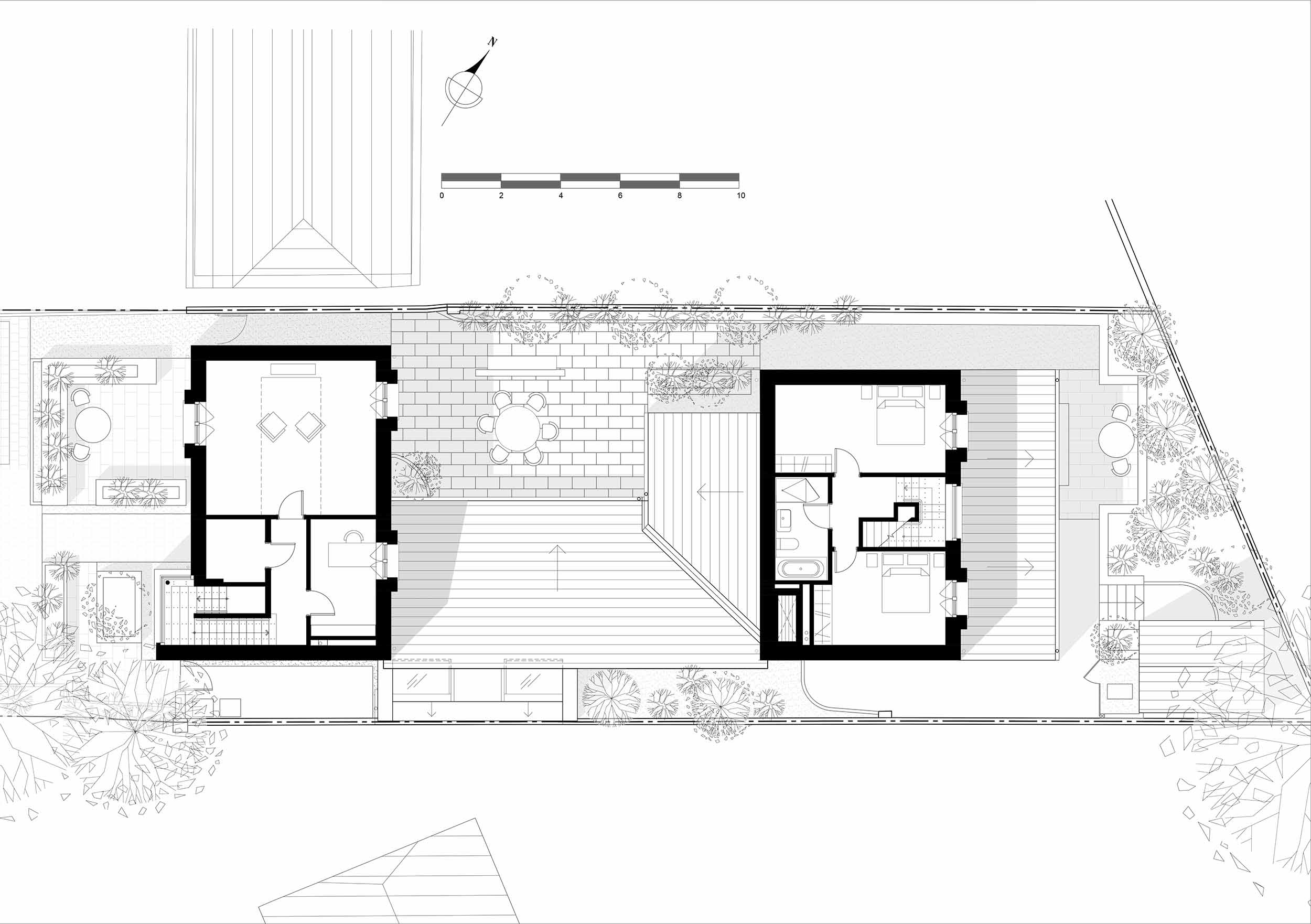 Click To Enlarge Image 10318 First Floor Presentation Layout_2017_0412  First Floor Presentation Layout First Floor Presentation Layout ...