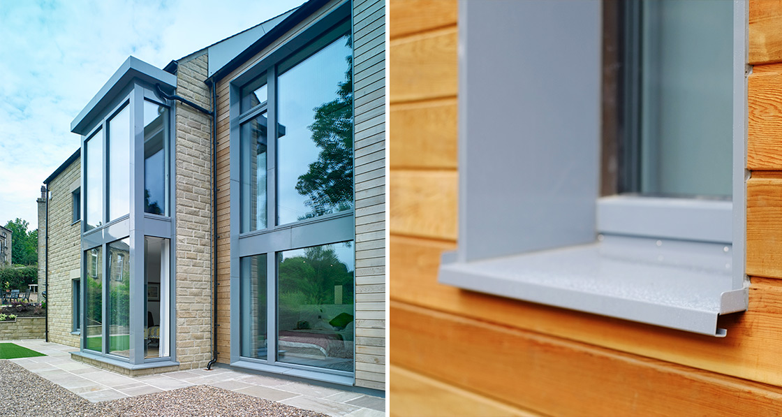 Yorkshire passive house 07