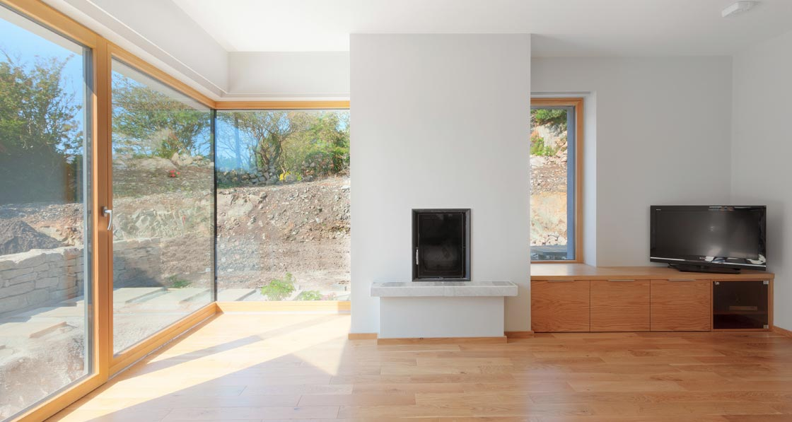 Galway passive house 03