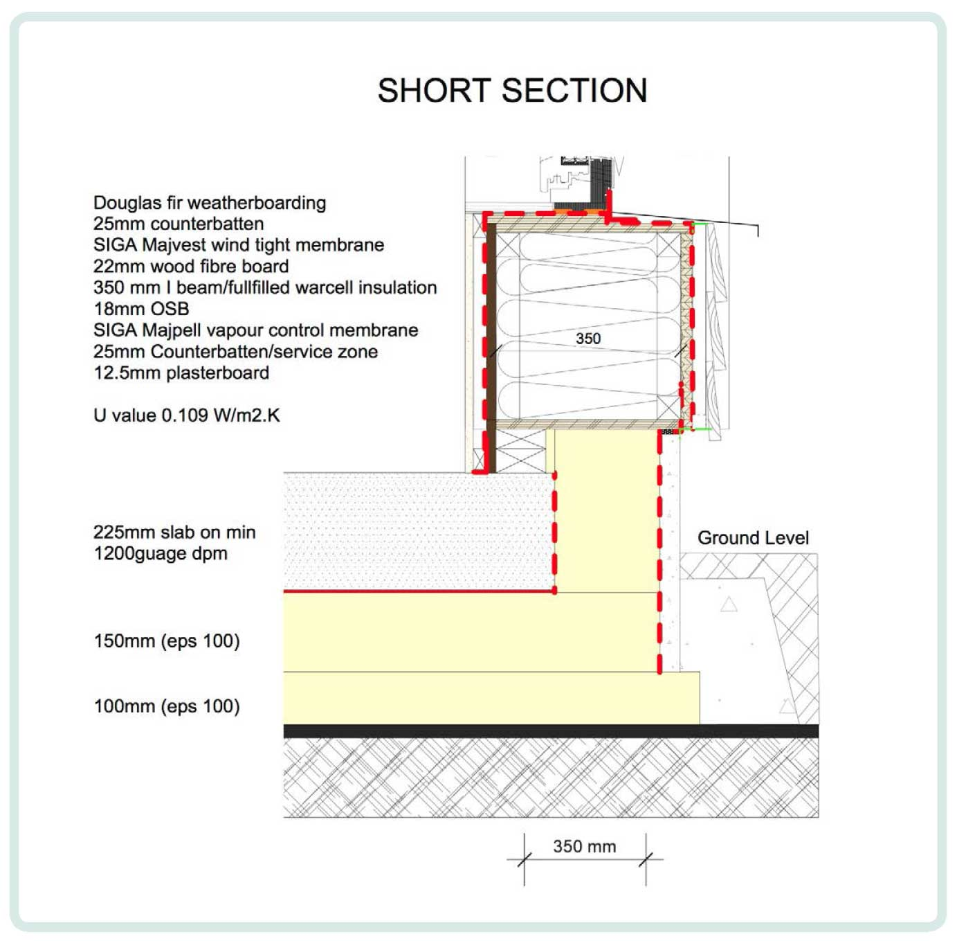 The PH+ guide to airtightness - passivehouseplus ie