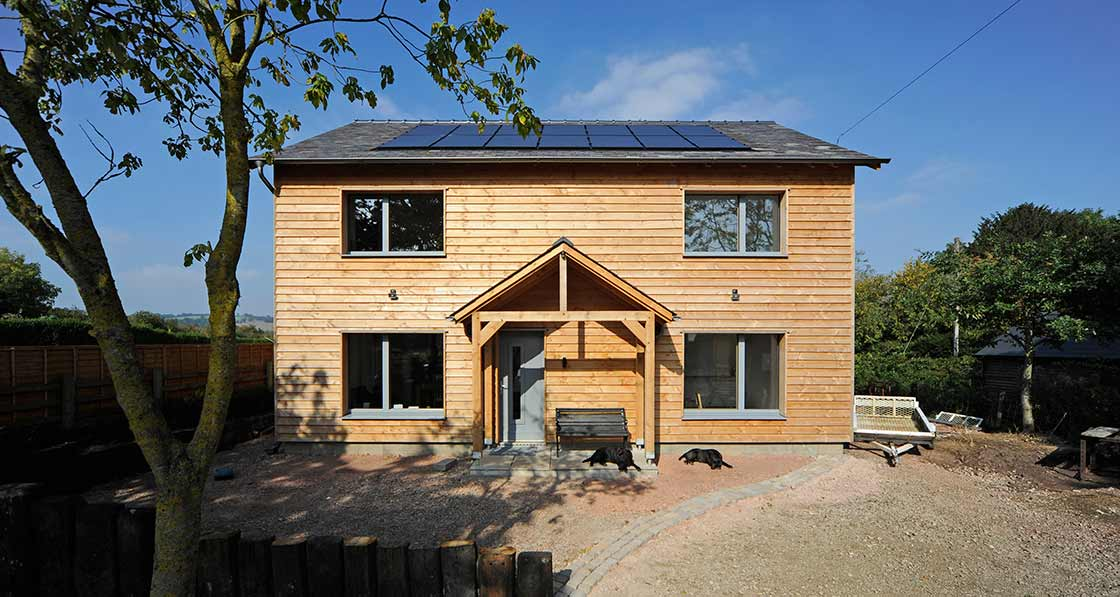 West midlands eco house 02