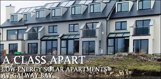 0306-solarapartments1.jpg