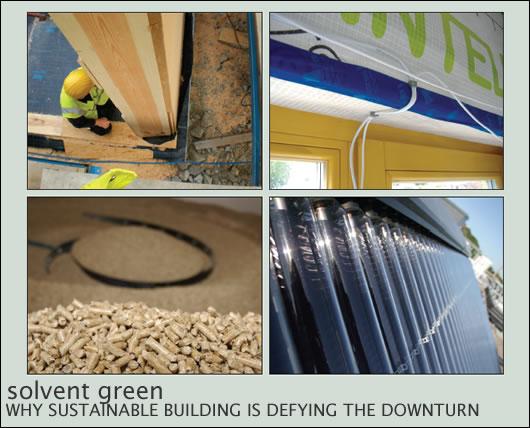 0406-Solvent-Green-TITLE.jpg