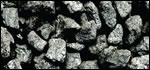 0407-Peak-Coal-SMALL.jpg