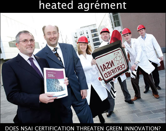 0408-Heated-Agrement-TITLE