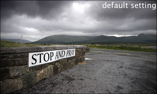 Why Ireland may default on debts, & what to do next