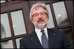 Professor J Owen Lewis, the newly appointed CEO of Sustainable Energy Ireland headline.jpg