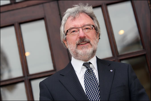 Professor J Owen Lewis, the newly appointed CEO of Sustainable Energy Ireland.jpg
