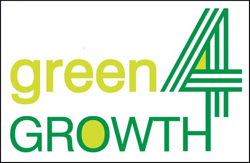 green4growth_logobig.jpg