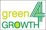 green4growth_logosmall.jpg