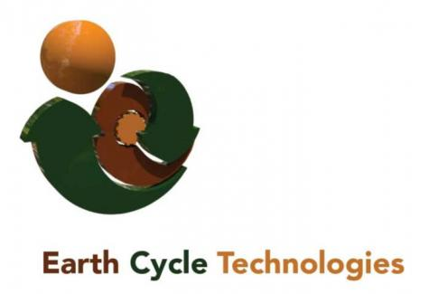 Earth Cycle Technologies