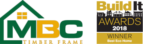MBC Timber Frame Ltd