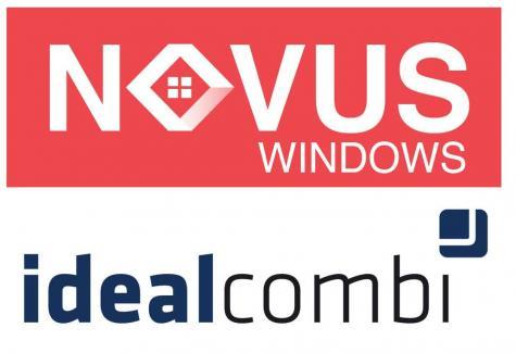 Novus Windows