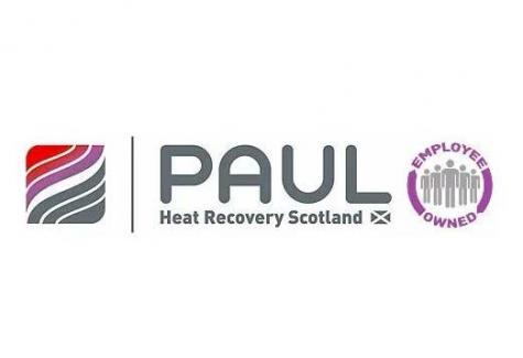 Paul Heat Recovery