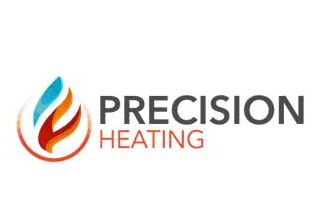Precision Heating