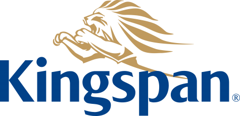 Kingspan Insulation UK