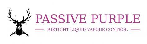 Passive Purple