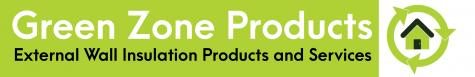 Green Zone Products