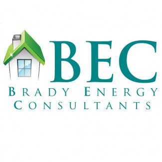 Brady Energy Consultants
