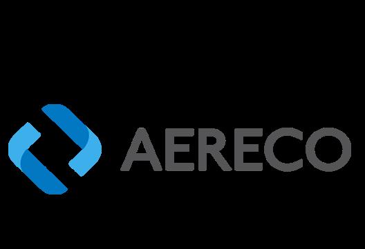 Aereco