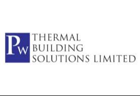 PW Thermal Building Solutions Ltd
