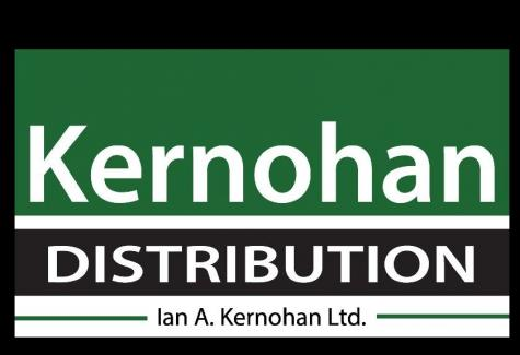 Ian A Kernohan Ltd