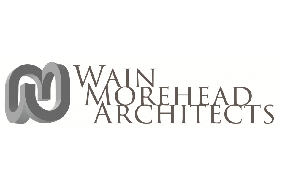 Wain Morehead Architects