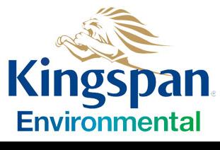 Kingspan Water & Energy