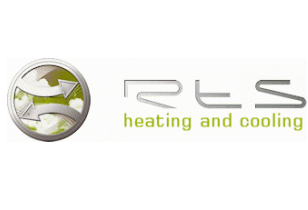 RTS Heating and Cooling