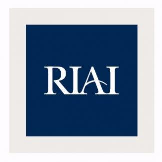 The Royal Institute of the Architects of Ireland (RIAI)