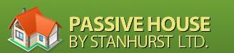 Stanhurst Limited