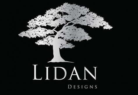 Lidan Designs