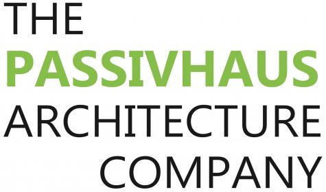 The Passivhaus Architecture Company