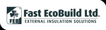 Fast EcoBuild
