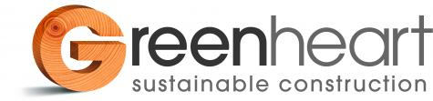 Greenheart Sustainable Construction