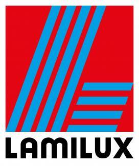 LAMILUX UK Ltd