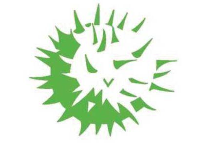 Conker Conservation Ltd