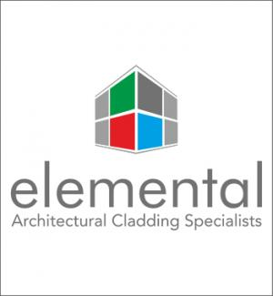 Elemental Architectural Cladding Specialists