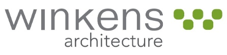 Winkens Architecture
