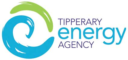 Tipperary Energy Agency