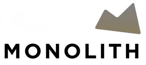 Monolith Brick & Stone Ltd.