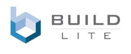 Build-Lite