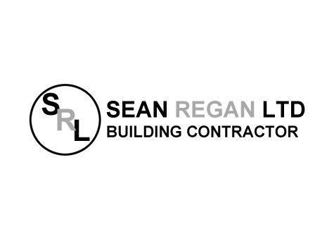 Sean Regan LTD