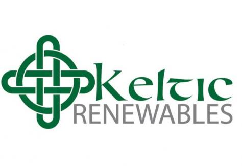 Keltic Renewables