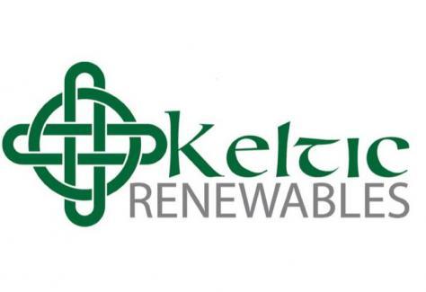 Keltic Renewables