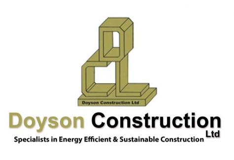 Doyson Construction