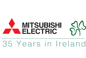 Mitsubishi Electric Ireland