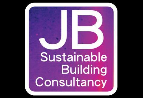 John Butler - Sustainable Building Consultancy