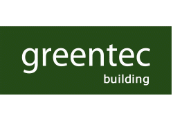GreenTec Ecological Homes